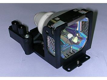 Impex POA-LMP79 Projector Lamp for Sanyo PLC-XU41, Canon LV-X4, LV-X4E
