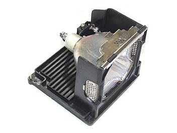 Impex POA-LMP99 Projector Lamp for Boxlight 20HD, Canon LV-7545, Christie LW25, Proxima DP-9270, Sanyo PLC-XP40, PLC-XP40E, etc
