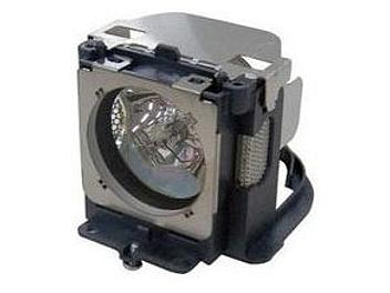 Impex POA-LMP103 Projector Lamp for Eiki LC-XB40, LC-XB40N, DVM-D60M, Sanyo PLC-XU100, PLC-XU110