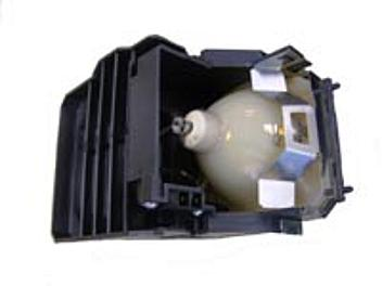 Impex POA-LMP105 Projector Lamp for Christie LX300, Vivid LX380, Eiki LC-XG250, LC-XG250L, Sanyo PLC-XT20, LC-XG300, etc