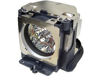 Impex POA-LMP111 Projector Lamp for Eiki LC-WB40N, LC-XB41, Sanyo PLC-WXU30, PLC-XU1000C, PLC-XU101, etc