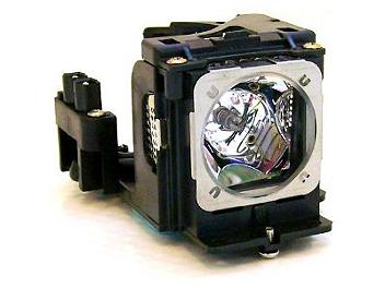 Impex POA-LMP90 Projector Lamp for EikiI LC-SB22, LC-XB23, Sanyo PLC-SU70, PLC-XE40, PLC-XL40, PLC-XL40L, PLC-XL40S, etc