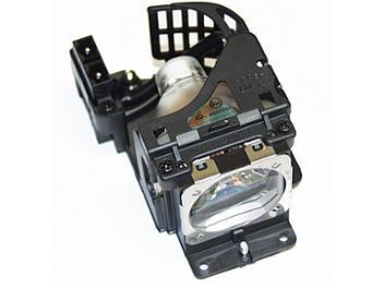 Impex POA-LMP93 Projector Lamp for Sanyo PLC-XE30, PLC-XU2010C, PLC-XU70