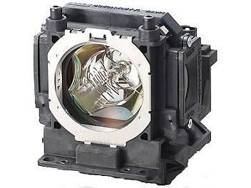 Impex POA-LMP94 Projector Lamp for Sanyo PLV-Z4, PLV-Z5, PLV-Z60