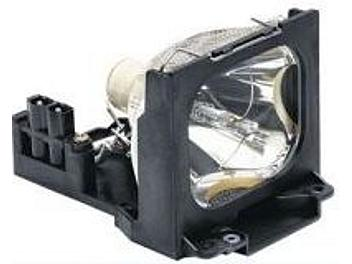 Impex LMP118 Projector Lamp for Sanyo PDG-DSU20B