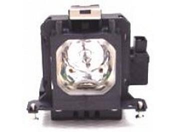 Impex LMP135/114 Projector Lamp for Sanyo PLV-Z2000, PLV-Z3000, PLV-Z4000, PLV-Z700, PLV-Z800