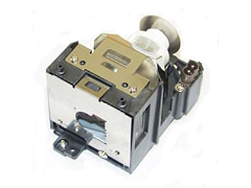 Impex AN-XR10LP Projector Lamp for Eiki EIP-200, Sharp XG-MB50X, XG-MB50XL, etc