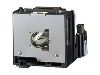 Impex AN-XR10L2 Projector Lamp for Sharp DT-510, XR-10S0L, XR-10SL, XR-11XCL, XR10XL