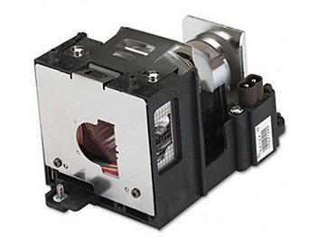 Impex AN-XR100LP Projector Lamp for Sharp DT-100, AN-100LP, AN-XR100LP, AN-XR10LP
