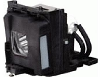 Impex AN-F212LP Projector Lamp for Sharp PG-F212X, PG-F262X, PG-F312X, PG-F317X
