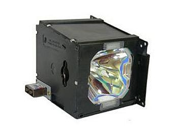Impex AN-K10LP Projector Lamp for Sharp XV-Z10000, XV-10000, XV-Z10000
