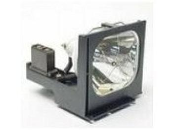 Impex BQC-PGC30XE Projector Lamp for Sharp PGC30XE
