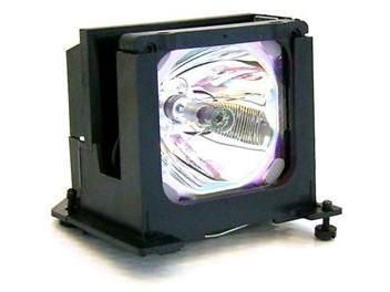 Impex VT40LP Projector Lamp for NEC VT440, VT440K, VT450, VT540, VT540G, VT540K