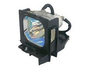 Impex ET-LA6510UL Projector Lamp for Panasonic PT-6500, PT-L6500, PT-L6500U, PT-L6510, PT-L6600, etc