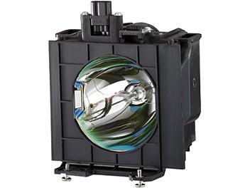 Impex ET-LA059 Projector Lamp for Panasonic PT-L759U, PT-L759E, PT-L758U, PT-L758E, PT-L758, PT-L759