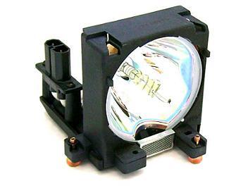 Impex ET-LA057 Projector Lamp for Panasonic PT-L557, PT-L757