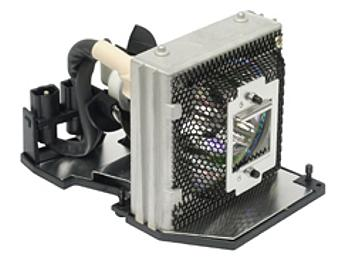 Impex BL-FP200B Projector Lamp for Optoma DV10, Toshiba TDP-MT200, TDP-MT400