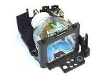 Impex EP7640iLK Projector Lamp for 3m MP7640i, MP7640i, MP7640iA