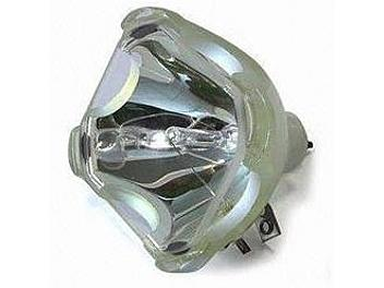 Impex TLP-LV1 Projector Lamp for Toshiba TLP-S30, TLP-T50, TLP-S30U, TLP-S50, TLP-T50M