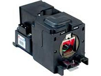 Impex TLP-LV4 Projector Lamp for Toshiba TDP-S20, TDP-S20U, TDP-S21, TDP-S21U, TDP-SW20, TDP-SW20U