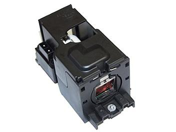 Impex TLP-LV8 Projector Lamp for Toshiba TDP-T45, TDP-T45U