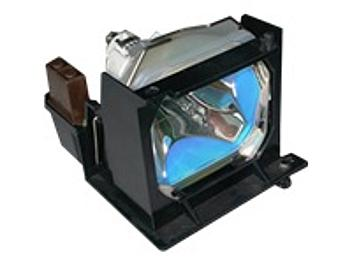 Impex TLPLW2 Projector Lamp for Toshiba TLP-620, TLP-S200,TLP-S201,TLP-T400, etc