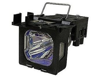 Impex TLPLW10 Projector Lamp for Toshiba TDP-T100U, TDP-T99U, TDP-TW100U