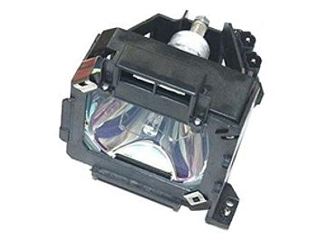 Impex TLPLW12 Projector Lamp for Toshiba TLP-X3000, TLP-XC3000, TLP-XC3000A, TLP-X3000U, TLP-X3000AU, TLP-X3000A