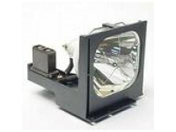 Impex TLPLX45 Projector Lamp for Toshiba TLP-SX3500, TLP-X4500