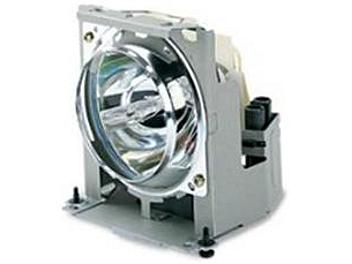Impex RLC-018 Projector Lamp for PJ506D, PJ556D