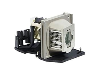 Impex DELL 310-6896 Projector Lamp for Dell 5100MP
