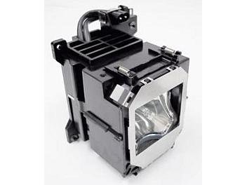 Impex PJL-520 Projector Lamp for Yamaha LPX-510