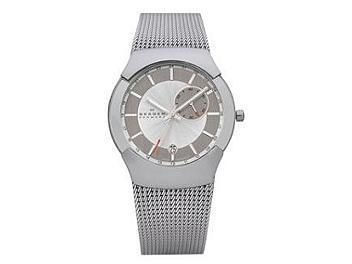 Skagen 983XLSSC Steel Men's Watch
