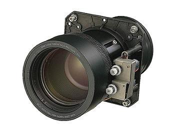 Sanyo LNS-M01E Projector Lens - Semi-Long Zoom Lens