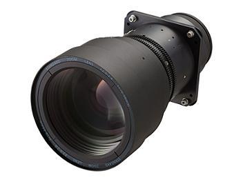 Sanyo LNS-S04 Projector Lens - Standard Zoom Lens