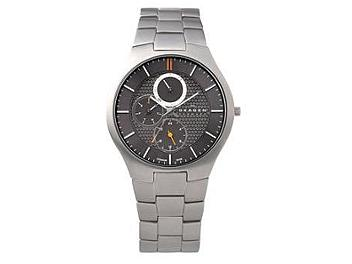 Skagen 806XLTXM Titanium Men's Watch