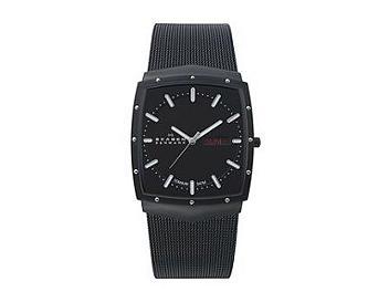 Skagen 396LTMB Titanium Men's Watch