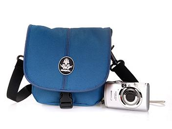GS G-XX08 Camera Bag