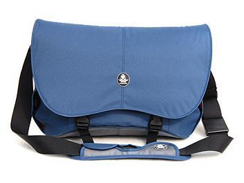 GS G-XX01 Camera & Laptop Bag