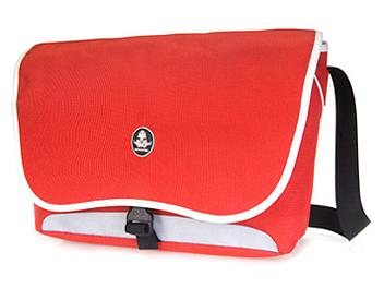 GS G-XX03 Camera & Laptop Bag
