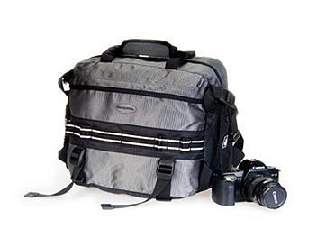 GS 1287 Camera Bag