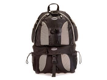 GS 1991 Camera Bag