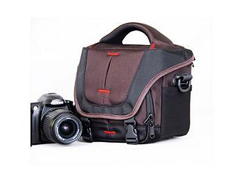 GS C119S Camera Bag