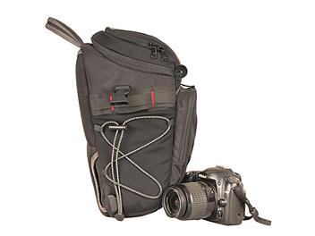 GS Sniper AK-48M Camera Bag