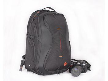 GS Beatles Pro300 Camera Backpack
