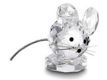 Swarovski 183272 Replica Mouse