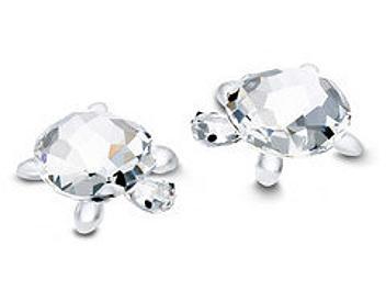 Swarovski 220960 Baby Tortoises