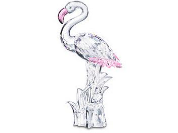 Swarovski 289733 Flamingo
