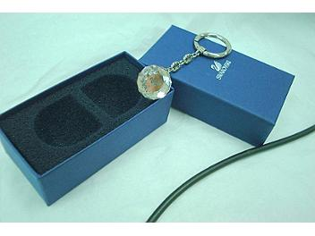 Swarovski 623413 Key Chain