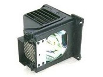 Impex 915PO61010 Projector Lamp for Mitsubishi WD-57733, WD-57734, WD-57833, WD-65733, WD-65734, etc